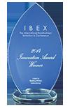 IBEX AWARD